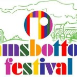 The Ramsbottom Festival