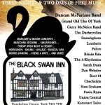poster-Blacksawn