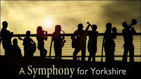 yorskhire-symphony
