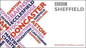 BBC-Sheffield
