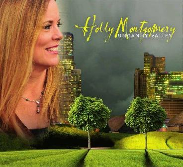 Holly Montgomery-small