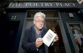 Ian MacMillan