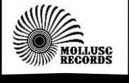MolluscRecords