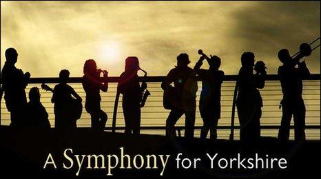 yorskhire-symphony
